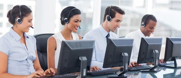 call-centers5