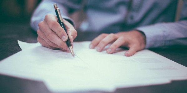 Hipoteca multidivisa, estudiamos tu caso gratis