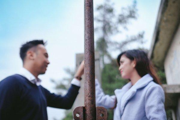 separación divorcio