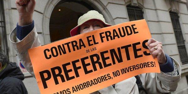 fraude-preferentes